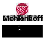Möhlenhoff